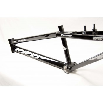 STAY STRONG FOR LIFE FRAME POLISHED