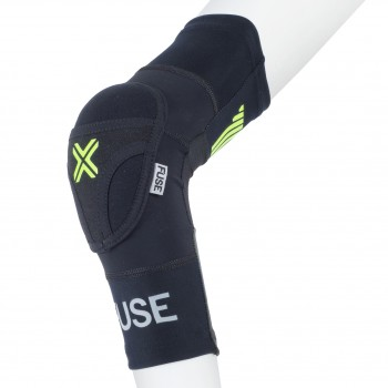 COUDIERE FUSE OMEGA ELBOW SLEEVE