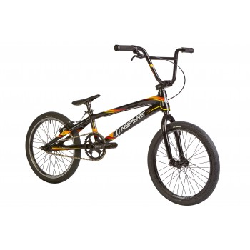 BMX INSPYRE EVO PRO XXL 2018
