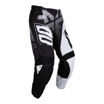 PANTALON SHOT DEVO VENOM NOIR KID