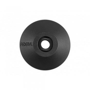 HUBGUARD ARRIERE FEDERAL NO DRIVE SIDE FREECOASTER