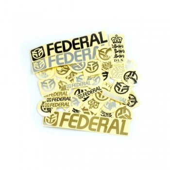 PACKRS FEDERAL