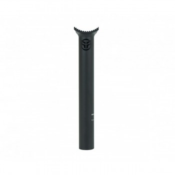 FEDERAL PIVOTAL 200MM BLACK SEAT POST
