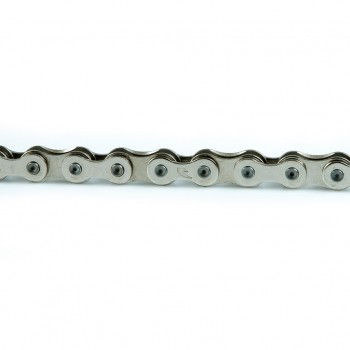 TALL ORDER 510 CHROME CHAIN