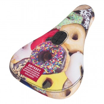 SELLE ODYSSEY PIVOTAL DONUTS