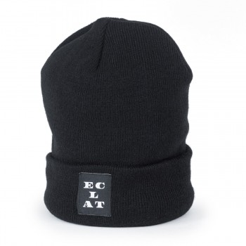 ECLAT CURRENCY BLACK HAT
