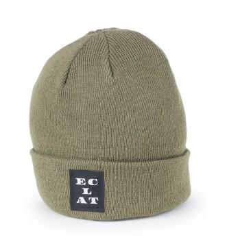 ECLAT CURRENCY MAROON HAT
