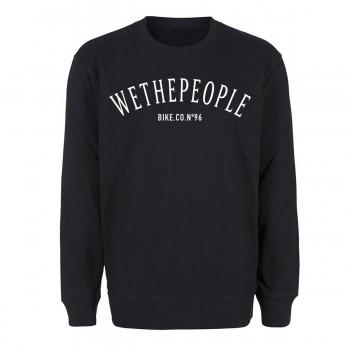 SWEAT WETHEPEOPLE ARC  BLACK
