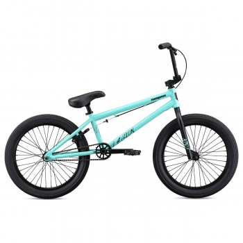 BMX MONGOOSE L80 MINT 2018