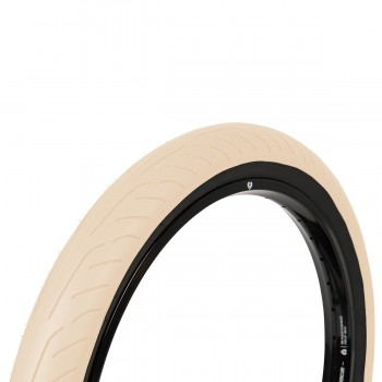 PNEU WETHEPEOPLE STICKIN SAND/BLACK SIDEWALL