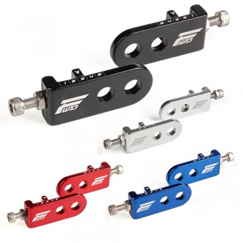 GLOBAL RACING STRAIGHT CHAIN TENSIONER