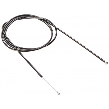 KIT CABLE / GAINE FORWARD