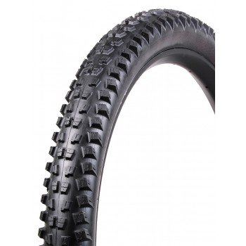 PNEU VEE TIRE MTB FLOW SNAP BLACK
