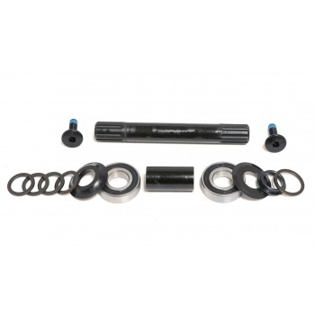 BOTTOM BRACKET KIT MID BB RADIO BIKE