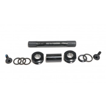 BOTTOM BRACKET KIT EURO BB 19MM RADIO BIKE