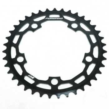 SPROCKET FORWARD JOYRIDE 5PTS BLACK