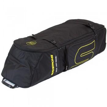 ODYSSEY NEST TRAVEL BAG BLACK