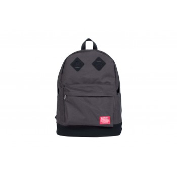 BACKPACK ODYSSEY GAMMA BLACK