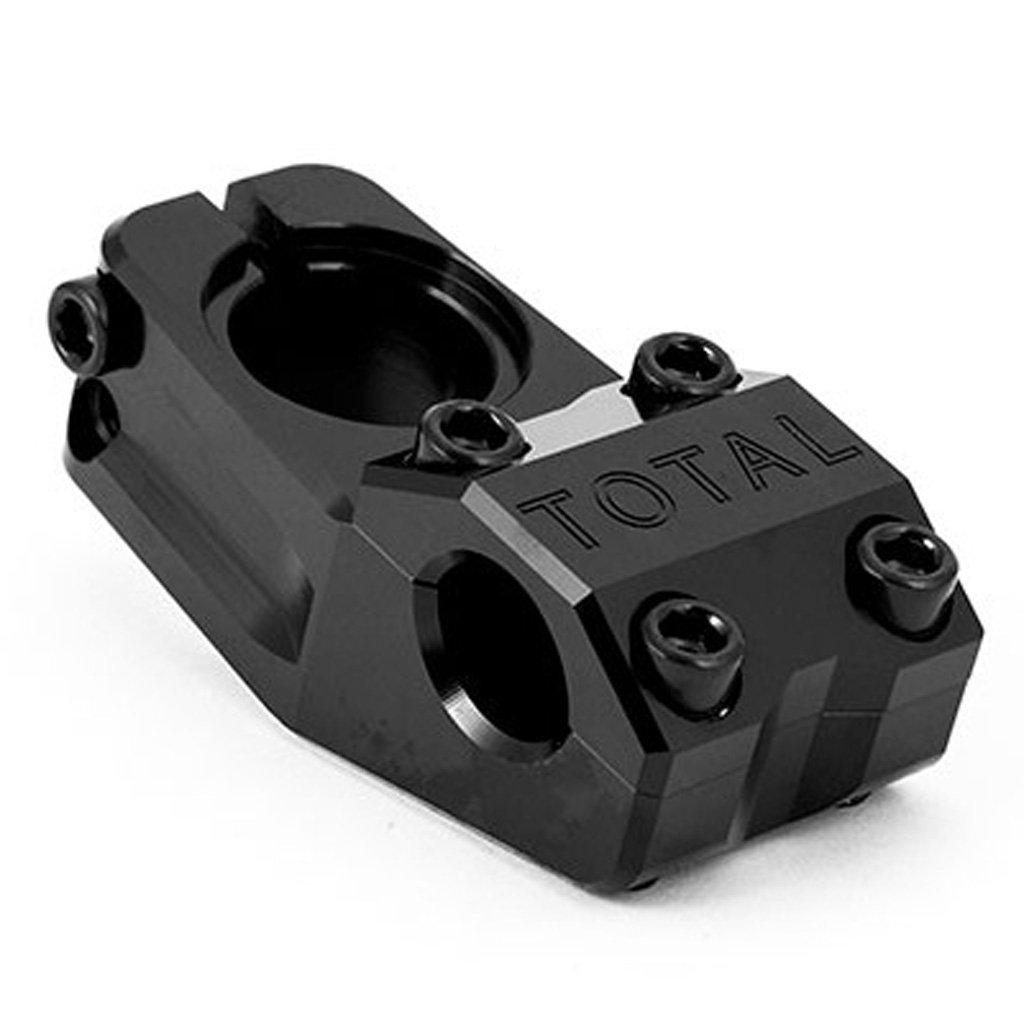 POTENCE TOTAL TEAM V2 46mm BLACK