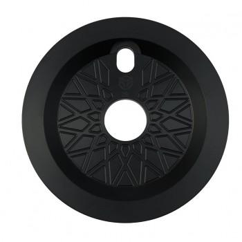 COURONNE FEDERAL BBS GUARD BLACK