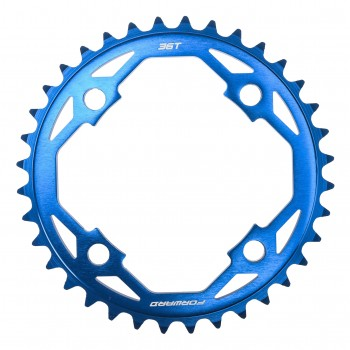 SPROCKET FORWARD JOYRIDE BLUE