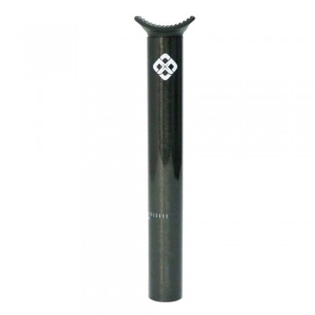 SEAT POST FORWARD JOYRIDE PIVOTAL BLACK