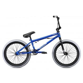 BMX MONGOOSE L40 BLUE 2019