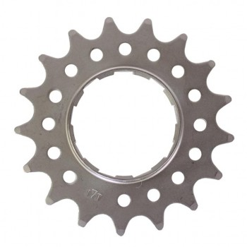 GLOBAL RACING CRMO COG