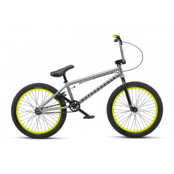 BMX WETHEPEOPLE NOVA QUICKSILVER 2019
