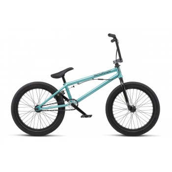 BMX WETHEPEOPLE VERSUS METALLIC MINT GREEN 2019