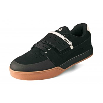 AFTON VECTAL BLACK/GUM