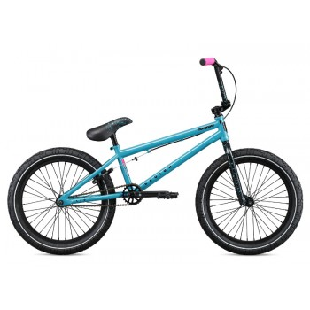 MONGOOSE L60 AQUA BLUE 2019