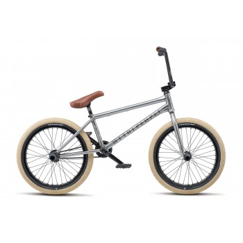 BMX WETHEPEOPLE BATTLESHIP FREECO LSD 2019