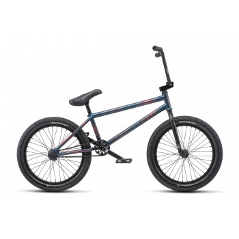 BMX WETHEPEOPLE ENVY 2019