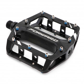 FORWARD AFFIX PRO SEALED PEDALS