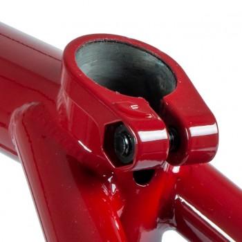 CADRE TALL ORDER 215 V2 GLOSS RED