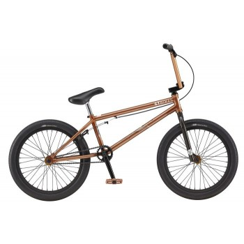 GT CONWAY TEAM COMP TRANS BROWN 21'' 2019
