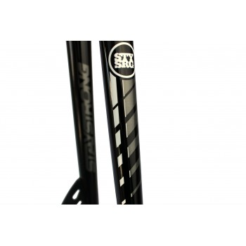 FOURCHE STAY STRONG MINI RACE 10mm
