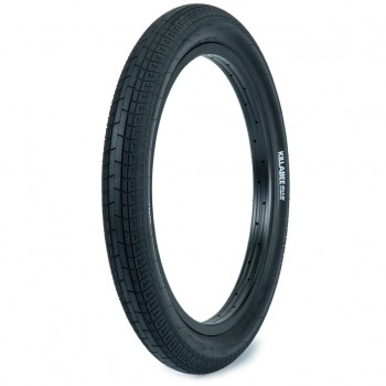 TOTAL KILLABEE BLACK TIRE