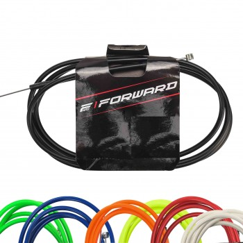 FORWARD BRAKE CABLE KIT