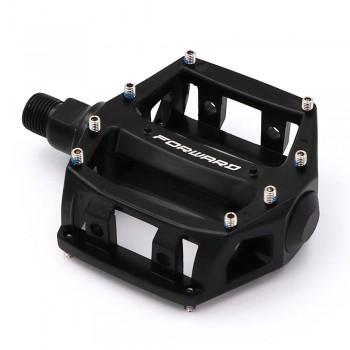 FORWARD AFFIX JR EVO PEDALS