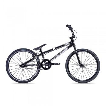 BMX INSPYRE NEO EXPERT 2020