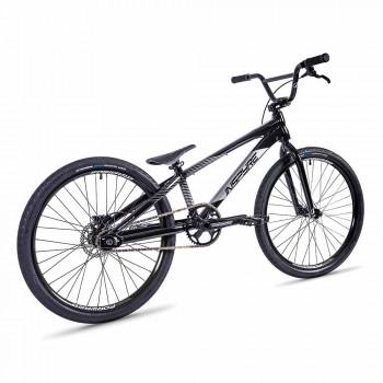 BMX INSPYRE EVO DISK CRUISER 2020