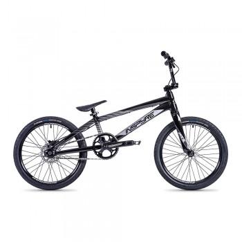 BMX INSPYRE EVO-C DISK PRO 2020
