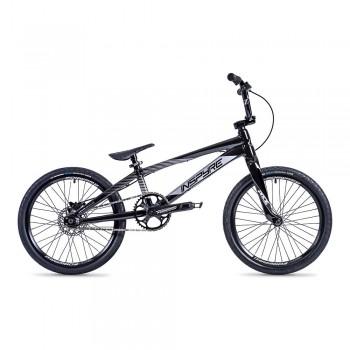BMX INSPYRE EVO-C DISK EXPERT XL 2020