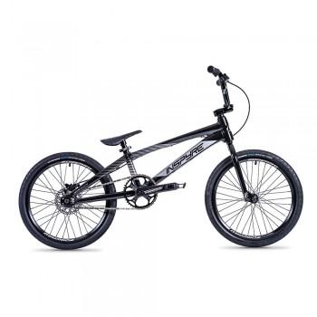BMX INSPYRE EVO DISK EXPERT XL 2020