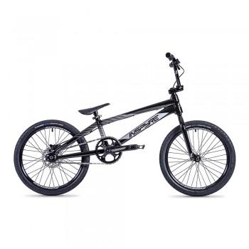 BMX INSPYRE EVO DISK PRO 2020