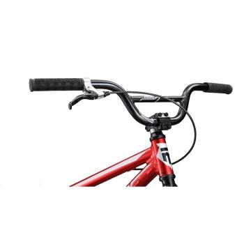 MONGOOSE BMX TITLE JUNIOR RED 2020
