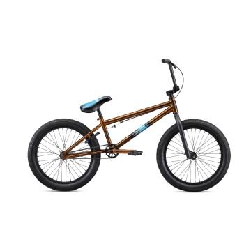 BMX MONGOOSE L40 COOPER 2020