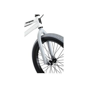 MONGOOSE BMX L40 COOPER 2020